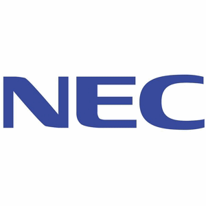 NEC Call Recording Software