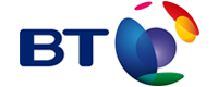 BT Call Logging Software